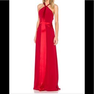 BNWT Jill Stuart formal dress